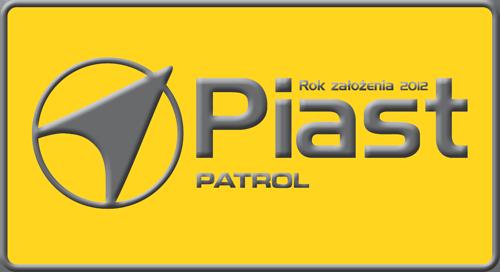 piastpatrol_logo