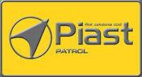 Sklep Piast Patrol